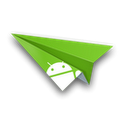 airdroid_logo.png