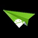 Android – Das Smartphone mit AirDroid steuern