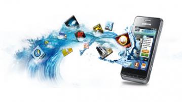 Samsung – Badas integration in Tizen ist noch nicht beschlossene Sache