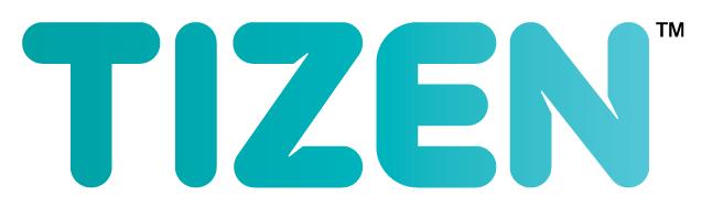 Tizen OS Logo