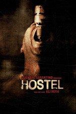 «Hostel» das grauen beginnt im Osten - Horrorfilm