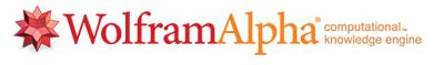 Wow – 1/4 aller Wolfram Alpha-Besucher kommen durch Siri auf die Plattform