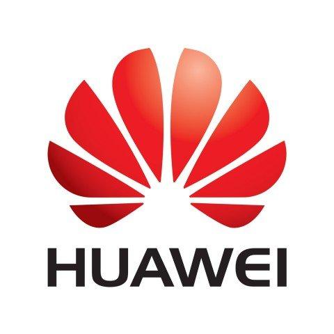 Huawei – schnellstes Smartphone wird an der MWC vorgestellt
