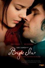 iTunes FdW «Bright Star – Meine Liebe. Ewig» – «Ein Freund von mir»