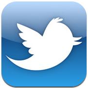 Android / iOS Update der «Twitter»App