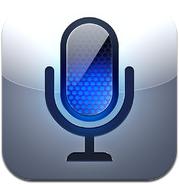 iOS «iTranslate Voice 1.0» Fremdsprache? Lass dein iPhone sprechen