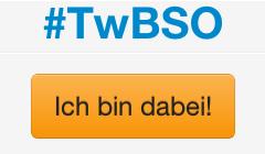 #TwBSO im Juni 2012