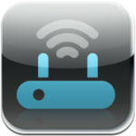 QRS Mobile App