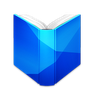 «Google Books» Googles digitaler Shop nun auch mit Büchern