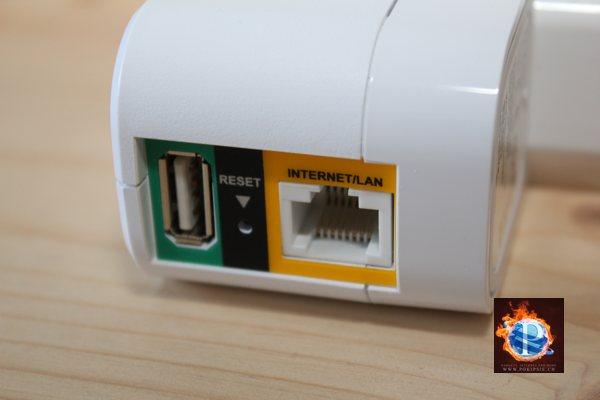 D-Link DIR-505 erster Eindruck und Konfiguration des mobilen companions - Testbericht mit Video