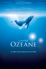 iTunes FdW «Unsere Ozeane»