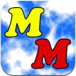 MegaMix App