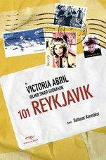iTunes FdW «101 Reykjavik»
