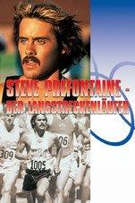 Steve Prefontaine – Der Langstreckenläufer