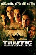 iTunes FdW «Traffic – die Macht des Kartells»