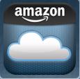 Amazon Cloud Drive ist gestartet – 5 GB kostenfreier Speicherplatz
