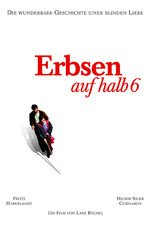 iTunes FdW «Erbesen auf halb sechs»