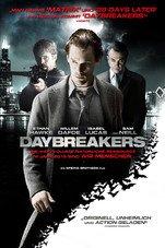 iTunes FdW «Daybreaker»