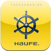 TaschenGuide App