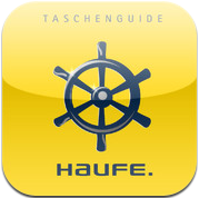 iOS «Taschenguide – Haufe» 15 Kostenlose eBooks & Kindle Nutzer