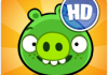 Bad Piggies App