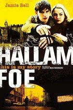 Film der Woche «Hallam Foe - Anständig durchgeknallt»