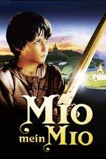iTS Film der Woche «Mio, mein Mio»