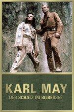 iTunes FdW «Karl May: Der Schatz im Silbersee»