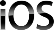iOS 6 – Einblick in das iPad und iPhone Update – Video