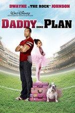 iTS Film der Woche «Daddy ohne Plan»