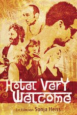 iTs Film der Woche «Hotel very welcome»