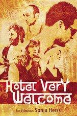 iTs Film der Woche «Hotel very welcome»
