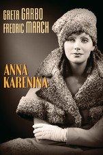 iTS Film der Woche «Anna Karenina»
