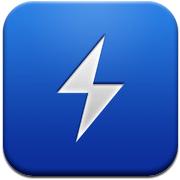 iOS «Actions for iPad» Shortcuts auf dem iPad steuern euern Desktop