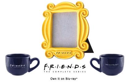 An alle Friends-Fans Wettbewerb «die Komplette Serie Friends auf Blu-Ray inkl. Fan-Artikel» zu gewinnen http://rechsteiner.org/rechsteiner.org/ty18