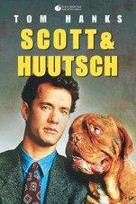 iTS Film der Woche «Scott & Huutsch»