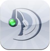 iOS «TeamSpeak» !!!Achtung neue Version!!!