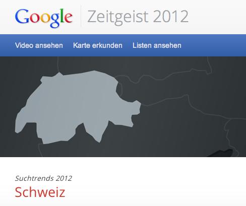 Bildschirmfoto 2012-12-12 um 13.12.36