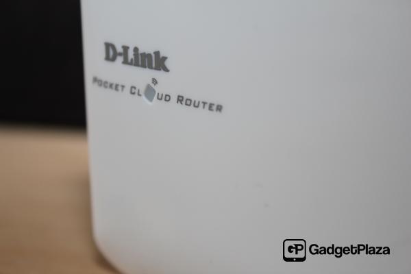 D-Link «DIR-506L» die Eierlegende Wollmilchsau wird mobil - Video