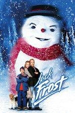 iTS Film der Woche «Jack Frost»