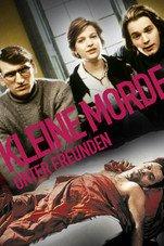 iTS Film der Woche «Kleine Morde unter Freunden»