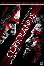 iTS Film der Woche «Coriolanus»