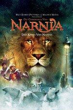 iTS Film der Woche «Narnia»