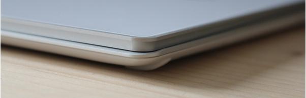 Acer Aspire S7 Testbericht