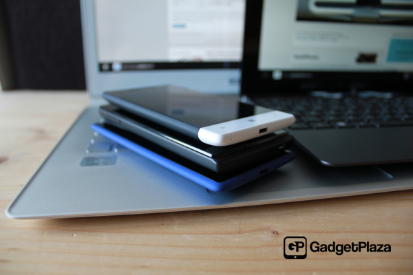 Pokipsie goes Windows 8 #pgw8