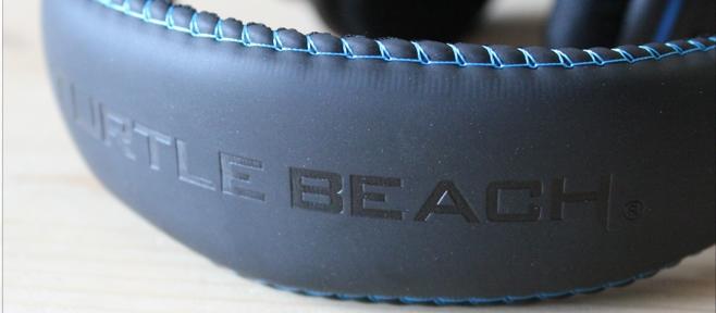 Turtle Beach Ear Force PX51 - Unboxing und erster Eindruck
