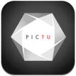 Pictu App - Swisscom Bilder Share App
