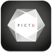 Ein Tag mit «Pictu» im Verkehrshaus
