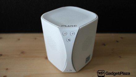 Pure Jongo S3 Streaming Box 7