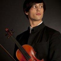 Raphael Sommer - Komponist